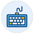 Remoboard(远程输入法) V1.0 Mac版