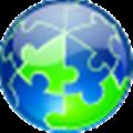 漫游大师6.0破解版 免费版