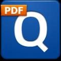 PDF Studio Viewer(PDF标注阅读器) V2019.1.4 官方版