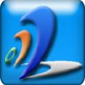 益腾进销存管理系统 V7.4.1 官方版