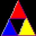 双代号网络图计算软件
