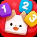 优学猫数学 V3.3.5 免费PC版