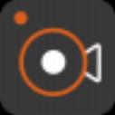 FoneLab Screen Recorder(游戏录屏软件) V1.0.18 官方版
