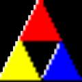 计算不规则多边形面积软件 V2.0.4 试用版