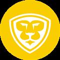 机修狮 V3.2.0 安卓版