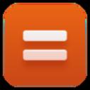 坑产和每日补单计算器 V1.0.1009 免费版