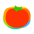 薄荷营养师 V2.9.7 免费PC版