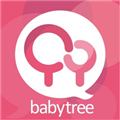 宝宝树孕育 V8.11.0 苹果版