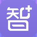 丁香智汇 V7.7.0 安卓版