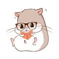 仓鼠阅读 V2.3.2 最新PC版