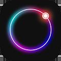 小宇宙社区 V2.3.1 安卓版