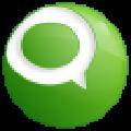 QStarter(桌面快捷应用启动器) V1.0 绿色免费版