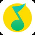 QQ音乐完全破解版手机版 V9.5 安卓版