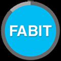 Fabit(精力集中软件) V1.0 Mac版