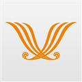 维也纳酒店 V7.7.1 安卓版