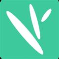 印趣云课堂 V1.0 安卓版