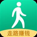 走步宝 V1.0.1 安卓版