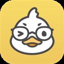 咪鸭课堂 V1.2.9 安卓版