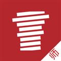 方正书法APP教师端 V4.15.0安卓版