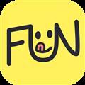 鳗娱FUN V1.6.0 安卓版
