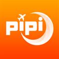 皮皮旅游 V3.2.1 安卓版