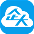 企大云学习 V5.3.2 安卓版
