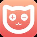 喵喵计算器 V4.0.3 安卓版