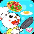 儿童小厨房 V4.1.22 安卓版