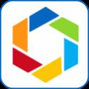 Systweak Photo Organizer(照片管理器) V1.0 官方版
