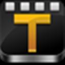 雷特字幕pr版破解版 V2.8 最新免费版