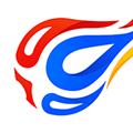 球会体育 V2.1.10 安卓版