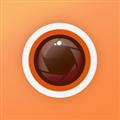 随拍相机 V1.3 苹果版