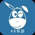智游江山 V1.2 安卓版