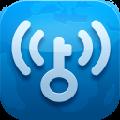 WiFi万能钥匙电脑版 V1.0 免激活版