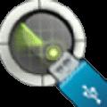 无线天WIFI软件 V6.0 免费版