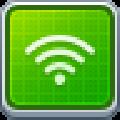 360免费WiFi电脑版 V3.1.0.1020 绿色免费版