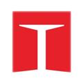 TracyClass(春喜外语) V3.4.05 Mac版