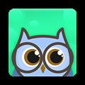 爱眼萌 V2.1.4 安卓版