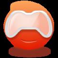 一玩助手模拟器极速版 V1.0.1.6125 官方版