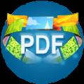 Vibosoft PDF Image Extractor(PDF图片提取器) V2.1.5 官方版