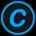 Advanced SystemCare(免费系统优化软件) V12.6.0.369 官方最新版