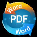 Vibosoft PDF to Word Converter for Mac(PDF转Word工具) V2.1.17 官方版