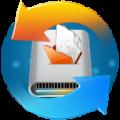 Vibosoft Free iOS Disk Mode(iOS磁盘模式转换器) V2.1.13 官方版