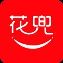 花兜APP|花兜 V2.3.4 安卓版 下载