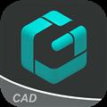 CAD看图王 V3.6.2 安卓版