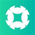 薪人薪事 V1.13.0 苹果版