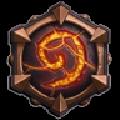 网易炉石传说盒子 V3.1.1.57131 官方PC版