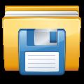 Filegee企业文件同步备份系统 V10.1.9 单机版