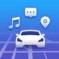 驾驶伴侣 V5.7.0.2 安卓版