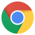 Go to Tab(Chrome标签页导航插件) V1.7.1 官方版